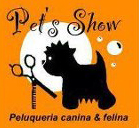 Pet's Show Oviedo